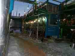 Caldo_Slavneft Yaroslavl 1