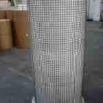 Mist Eliminators - G25 candle filters