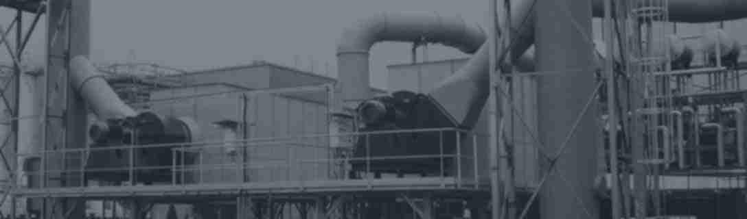 Oil Refining › MEA Unit